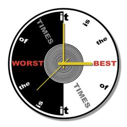 bestorworstoftimes image